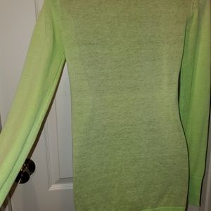Mossimo Supply Co. Sweaters - Mossimo supply co. Size S cardigan